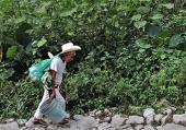 El patrimonio biocultural de México; un tesoro de los pueblos indígenas