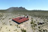 El laboratorio del desierto: un orgullo del Instituto de Ecología A.C. para México